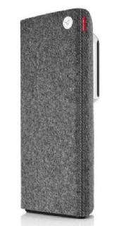 Libratone Live Slate Grey - 19653