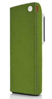 Libratone Live Lime Green - 19657
