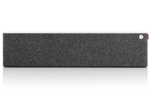 Libratone Lounge Slate Grey - 19658