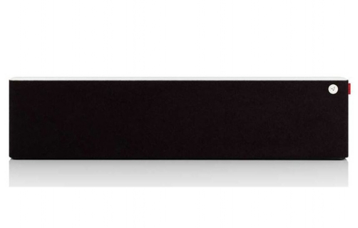 Libratone Lounge Blueberry Black - 19659