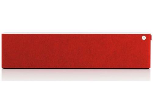 Libratone Lounge Blood Orange - 19661
