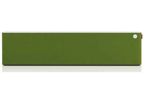 Libratone Lounge Lime Green - 19662