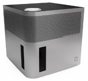 Definitive Technology Cube - 19736