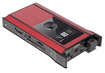 Teac HA-P90SD - 19802