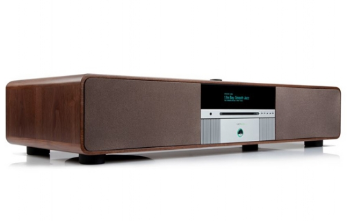 RUARK AUDIO R7 - 19922