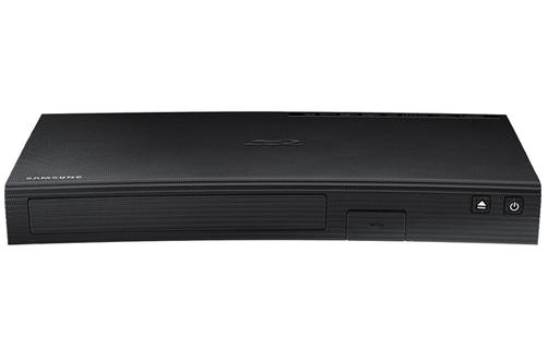 Samsung BD-J5900 - 20002