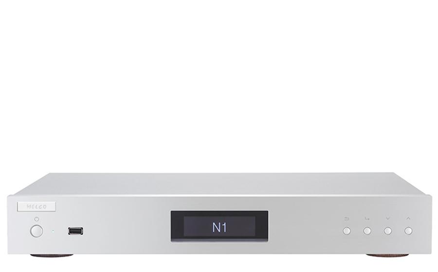 MELCO N1A  4TB  - 20048