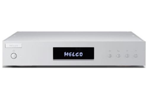 MELCO N1Z SSD  - 20049