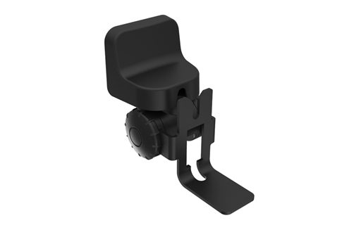 Alphason P1 Wall Bracket - 20086