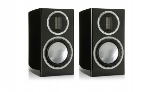 Monitor Audio Gold 50 - 20095