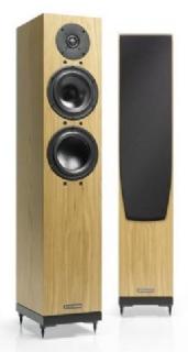 Spendor A5R - 20097