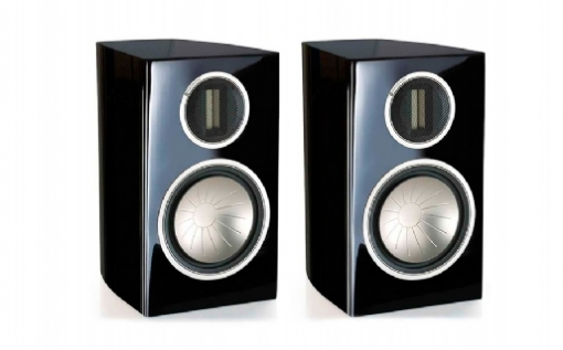 Monitor Audio Gold 100 - 20098