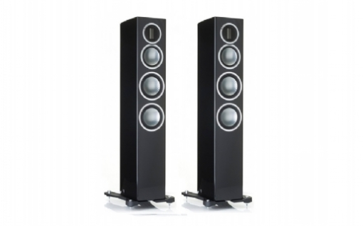 Monitor Audio Gold 200 - 20105
