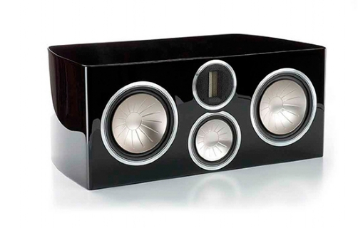 Monitor Audio Gold Centre 350 - 20107