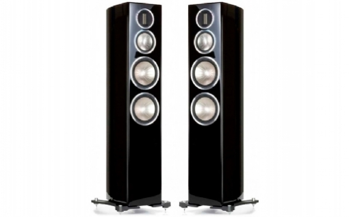 Monitor Audio Gold 300 - 20108