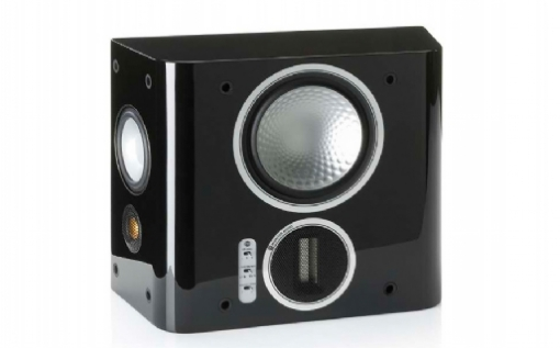 Monitor Audio Gold FX - 20109
