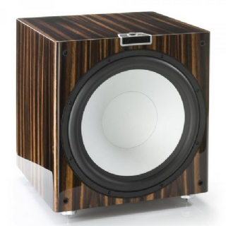 Monitor Audio Gold W15 - 20110