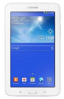 Samsung SM-T113 - 20121