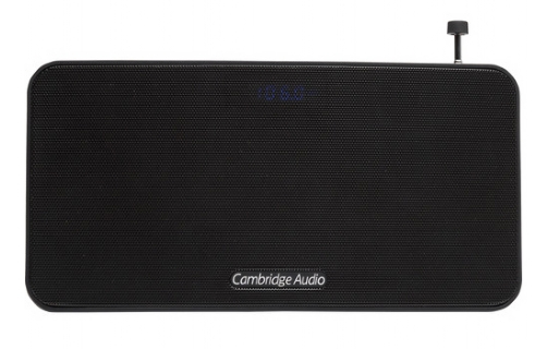 Cambridge Audio GO Radio  - 20123