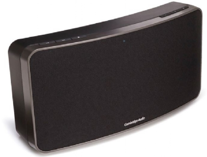 Cambridge Audio Bluetone 100 - 20125