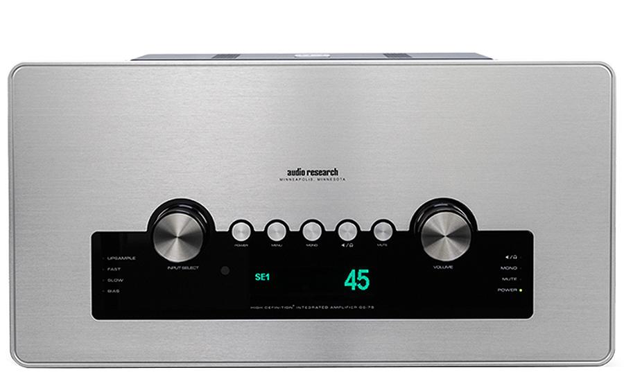 Audio Research GSi75 - 20129