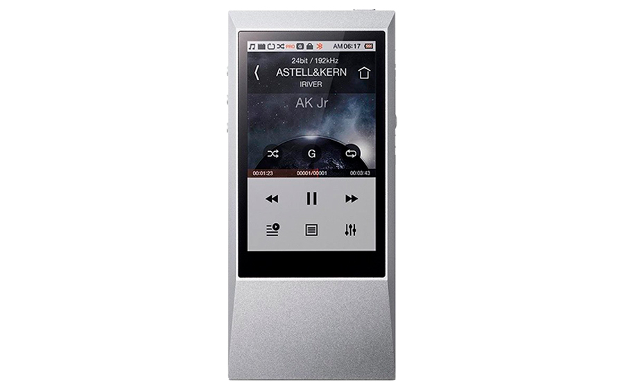 Astell&kern AK Jr - 20146