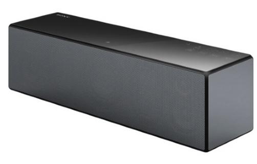 Sony SRS-X88 - 20154