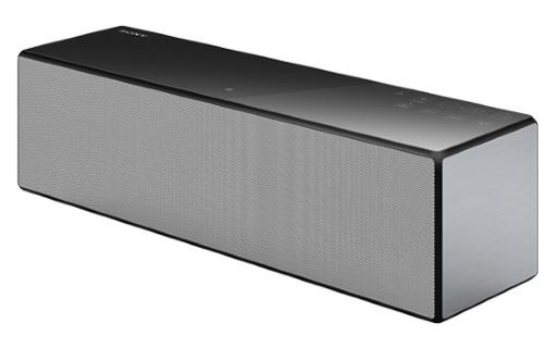 Sony SRS-X88 - 20155