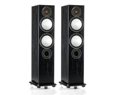 Monitor Audio Silver 6 - 20157