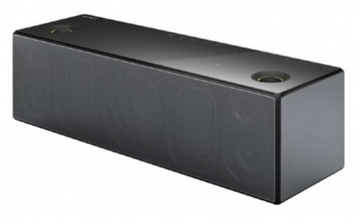 Sony SRS-X99 - 20159
