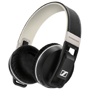 Sennheiser Urbanite XL Wireless - 20168