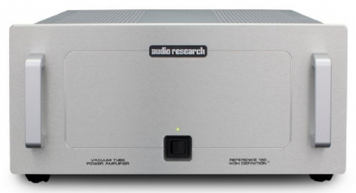 Audio Research Reference 150 SE - 20184
