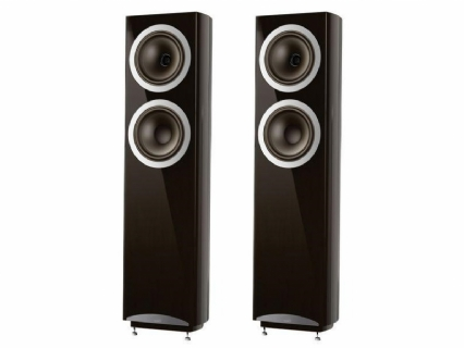 Tannoy Definition DC8T  - 20187
