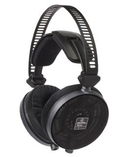 Audio-Technica ATH-R70X - 20224