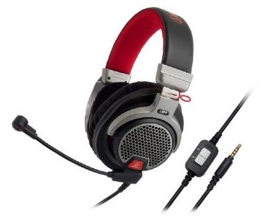 Audio-Technica ATH-PDG1 - 20227