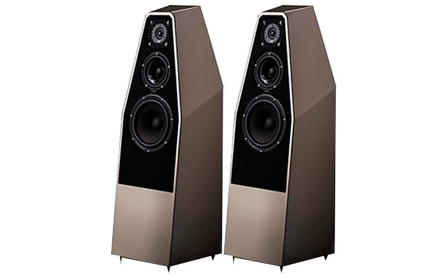 Wilson Audio Sabrina - 20239