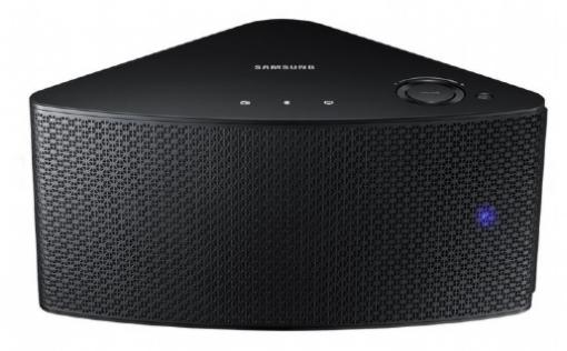 Samsung M3 - 20240