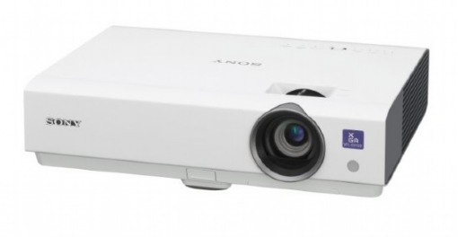 Sony VPL-DX122 - 20261