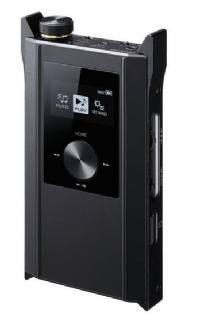 Onkyo DAC-HA300  - 20294