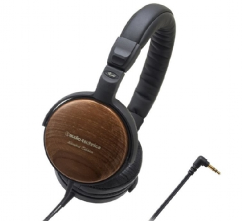 Audio-Technica ATH-ESW9LTD - 20300