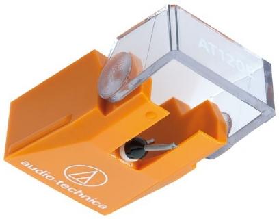 Audio-Technica ATN120Eb - 20309