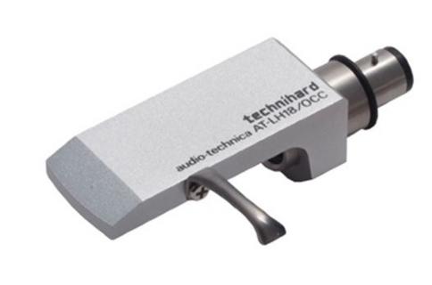 Audio-Technica AT-LH18/OCC - 20337