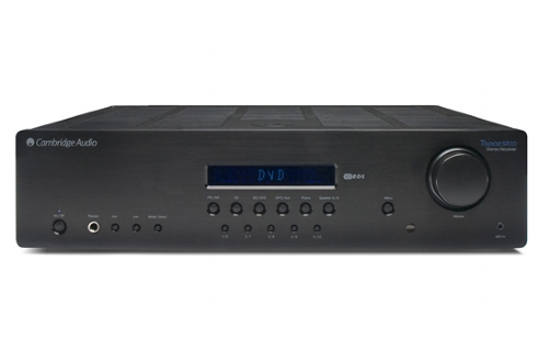 Cambridge Audio SR10v2 - 20370