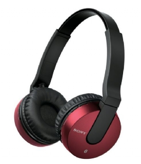 Sony MDR-ZX550BN - 20452