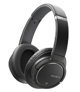 Sony MDR-ZX770BN - 20456