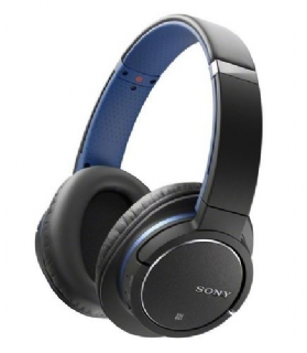 Sony MDR-ZX770BN - 20458