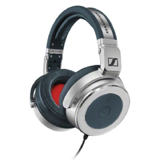 Sennheiser HD 630VB - 20465