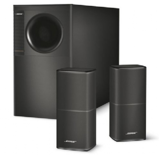 Bose Acoustimass 5 Series V - 20484