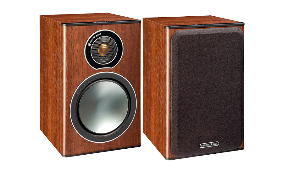Monitor Audio Bronze 1 - 20506