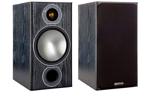 Monitor Audio Bronze 2 - 20507